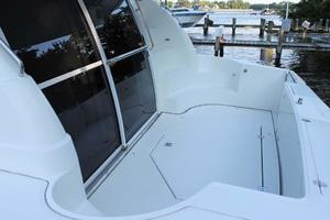 photo of Cruisers Yachts 5000 Sedan - Never A Dull Moment