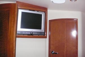 46' Carver 46 Voyager 2005