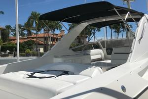 48' Fountain 48 Express Cruiser 2005