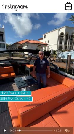 Watch IGTV Video 2014 Vandutch 40