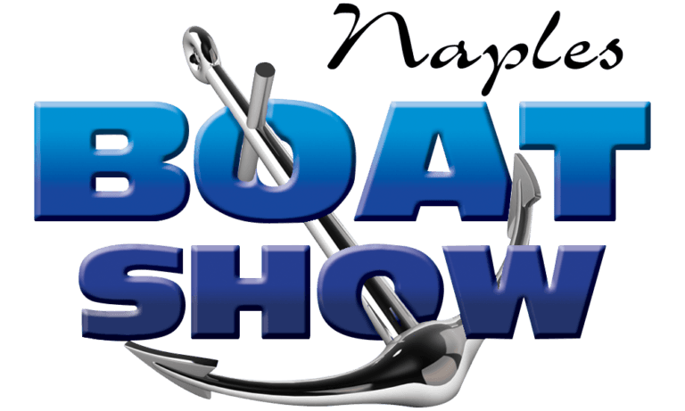 2021 Naples Boat Show
